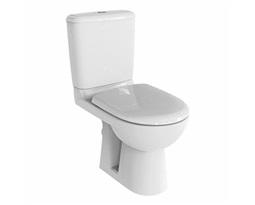 plomberie sanitaire salle de bains. Black Bedroom Furniture Sets. Home Design Ideas
